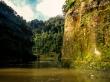 Curvas sinuosas, Whanganui Journey