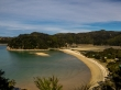 Playa de Torrent Bay, Abel Tasman