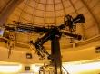 Gran Telescopio del Carter Observatory