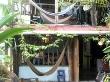Gran hostel en Bocas del Toro!!