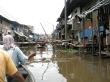 Canales de Iquitos