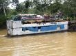Nuestro barco hermano
