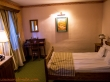 Hotel VIlla Franca, Sighisoara
