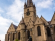 Catedral evangelista de Sibiu
