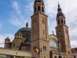 Catedral ortodoxa de sfanta treime, Sibiu