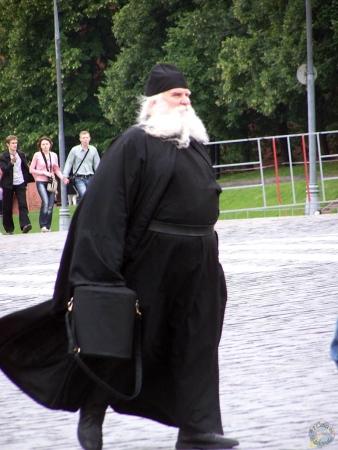 Ortodoxo