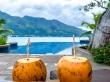 Cocos y relax, Seychelles
