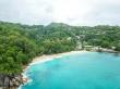 Anse Soleil, Mahé, Seychelles