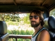 A la búsqueda del leopardo en Yala