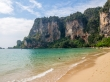 Playa de Ton Sai, Railay