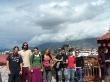 En Lhasa