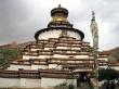 Monasterio de Gyantse