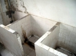Bonitos baños tibetanos