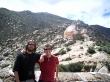 Con el Regue por el Tibet
