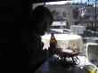 Seguimos de cerves, y seguimos en Nevsehir