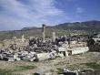 Ruinas de Heriápolis