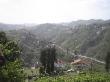 Paisajes de Trabzon