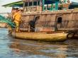Pan en el Mekong