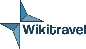 Wikitravel_newlogo