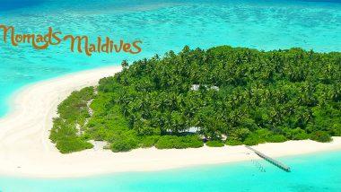 Nomads Maldives - Especialistas en viajes a Maldivas