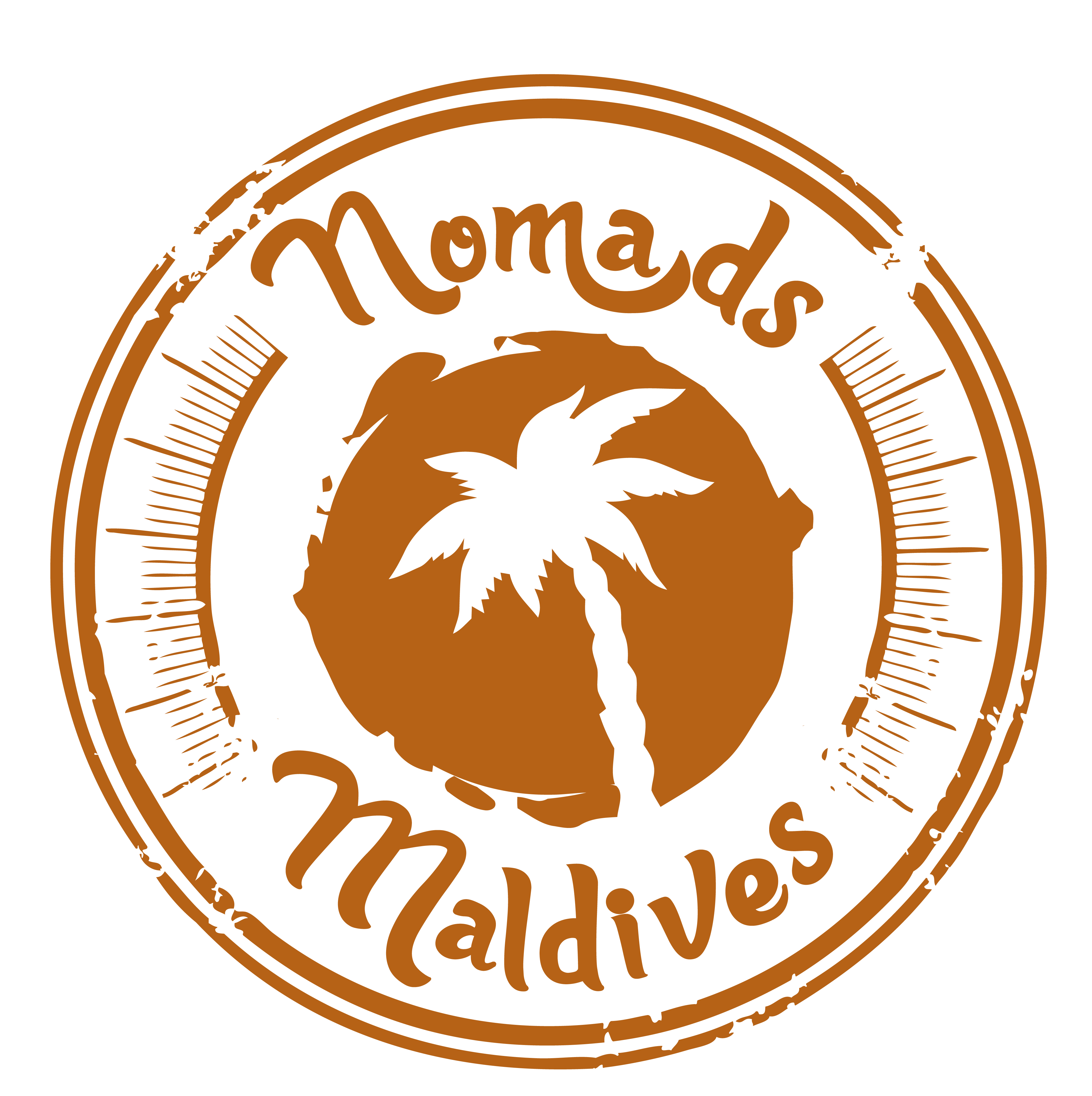 SelloNomadMALDIVES_Vectorizado.png
