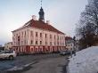 Town Hall de Tartu