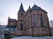 Iglesia luterana de San Juan, Tartu