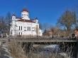 Palacio de los Grandes Duques de Lituania, Vilnius