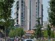 Universidad en Tirana