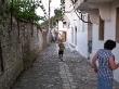 Calles de Berat
