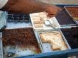 dulces brasileiros