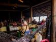 Mercado de Kep