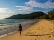 Lazy Beach, Koh Rong Samloem