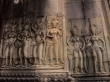 Apsaras, las bailarinas celestiales, Angkor Wat