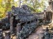Banteay Kdel, Angkor
