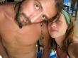 Con Zior, Tayrona