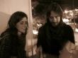 Conociendo la noche de Quito, con Anna