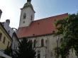 catedral de San Martín