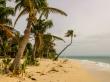 Bonitas y tranquilas playas, Malapascua