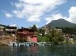 San Pedro de Atitlán