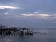 La vida en Jewel Cay, Utila