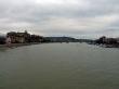 El vasto Danubio