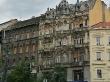 Arquitectura Budapestiana