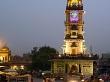 Torre del Reloj de Jodhpur