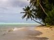 Playas de Rarotonga, Islas Cook