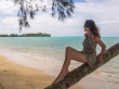 Estás de revista, islas Cook