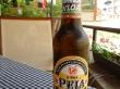 Peja, cerveza kosovar
