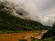 El río y la niebla, Nong Khiaw