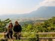 Mirador a las llanuras, Thakhek Loop