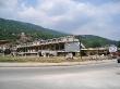 Estadio Ciudad de Tetovo, obviamente en Tetovo
